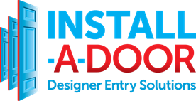INSTALL A DOOR | Sydney- Entrance Doors and Internal Doors | Call Us Now!
